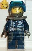 LEGO Dash (ALP017)