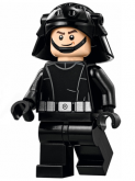 LEGO Death Star Trooper (SW769)