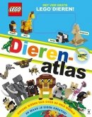LEGO Dieren Atlas