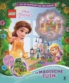 LEGO Disney Princess - De Magische Tuin