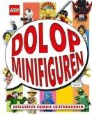 LEGO Dol op Minifiguren