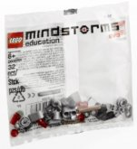 LEGO EV3 Replacement Pack 2