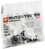LEGO EV3 Replacement Pack 3