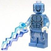 LEGO Electro (SH105)