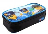 LEGO Pencil Case City Police