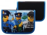 LEGO Pencil Case Deluxe City Politie