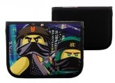 LEGO Pencil Case Deluxe Ninjago Urban