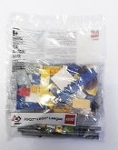 LEGO FLL Replacement Pack