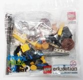 LEGO FLL Replacement Pack 2016
