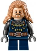 LEGO Fili the Dwarf (LOR097)