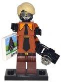LEGO Flashback Garmadon (COLTLNM-15)