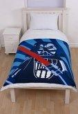 LEGO Fleece Blanket Star Wars