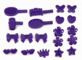 LEGO Friends Accessoires PAARS