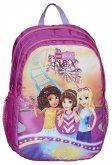 LEGO Friends Funpark Backpack