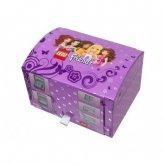 LEGO Friends Juwelenkistje