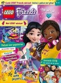 LEGO Friends Magazine 2019-10