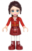 LEGO Friends Naomi (FRND181)
