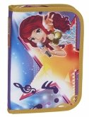 LEGO Friends Pencil Case Popstar