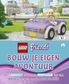 LEGO Friends - Bouw je Eigen Avontuur
