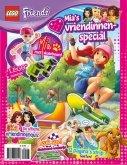 LEGO Friends - Mia's Vriendinnen-Special