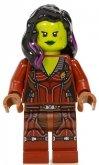 LEGO Gamora (SH124)