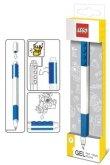 LEGO Gel Pen BLAUW