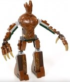 LEGO Guardians of the Galaxy - Groot