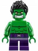 LEGO HULK - Korte Benen (SH252)