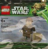LEGO Han Solo (Hoth) (Polybag)