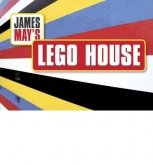 LEGO House (James May)