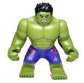 LEGO Hulk (SH173)