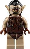LEGO Hunter Orc (LOR039)