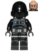 LEGO Imperial Ground Crew (SW785)