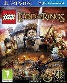 LEGO In de Ban van de Ring (PSVITA)