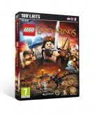LEGO In de Ban van de Ring (PC DVD)