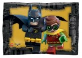 LEGO Junior Foil Balloon The Batman Movie