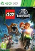 LEGO Jurassic World (XBOX360)