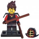 LEGO Kai Kendo (COLTLNM-1)