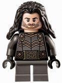 LEGO Kili the Dwarf (LOR096)