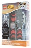 LEGO Kinderhorloge Star Wars Darth Vader