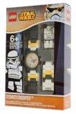 LEGO Watch Set Star Wars Stormtrooper