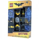 LEGO Kinderhorloge The Batman Movie - Batman