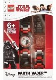 LEGO Kinderhorloge Star Wars Darth Vader 2017