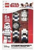 LEGO Watch Set, SW Stormtrooper (2017)