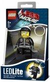 LEGO LED Sleutelhanger Bad Cop (Boxed)