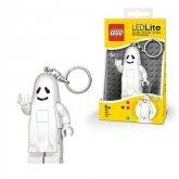 LEGO LED Sleutelhanger Spook (Boxed)