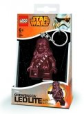 LEGO LED Sleutelhanger Chewbacca (Boxed)