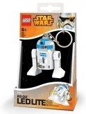 LEGO LED Sleutelhanger R2-D2 (Boxed)