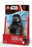 LEGO LED Sleutelhanger Kylo Ren (Boxed)