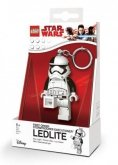 LEGO LED Key Light First Order Stormtrooper Executioner